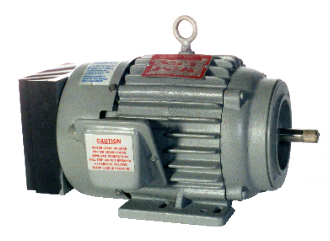 Locomotive Products Fuel Pump Motors Dayton Phoenix Group